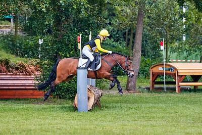 Ulrieke Kocken (NED)