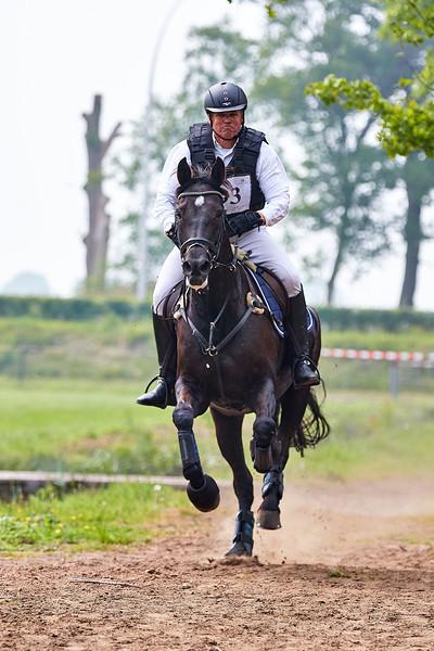 Robbert-Jan van den Oord (NED)