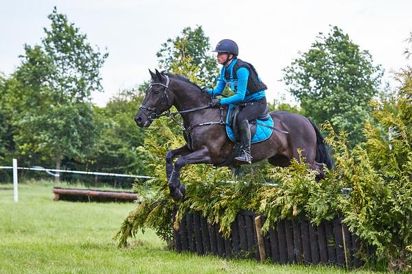 B Ponies Vinkega 2019