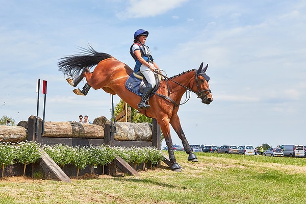 L Horses Hulsberg 2019