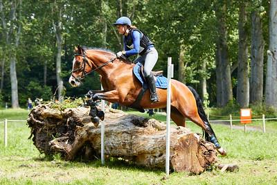 Sanne Hoek (NED)