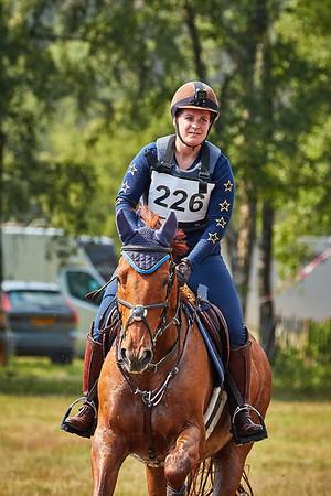 B Horses Ede-Putten 2019