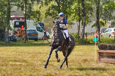 Astrid Baxter-Holtman (NED)