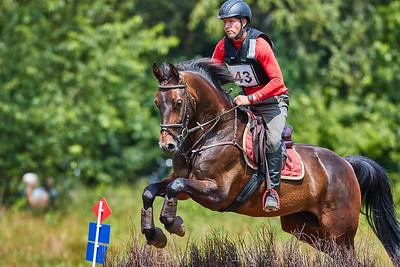 Bastiaan Broeksema (NED)