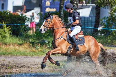 Stephan Hazeleger (NED)