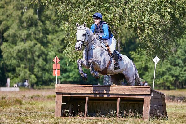 M Horses Ede-Putten 2019