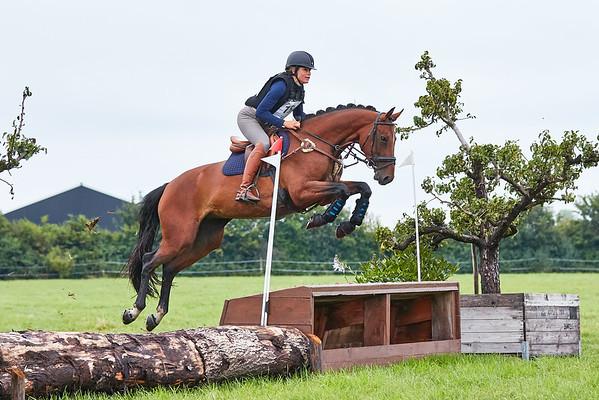 B Horses Vrouwenpolder 2019