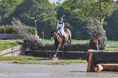 Amanda van Adrichem (NED)