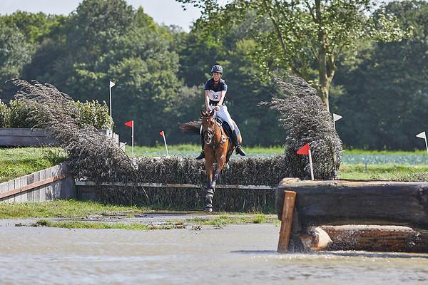 L Horses Geestmerambacht 2019