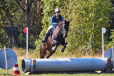 Lotte Stroeve (NED)