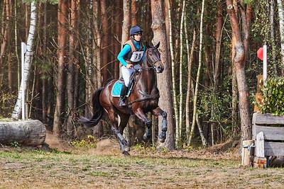 Marinka Karhof (NED)