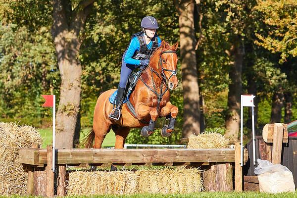 B Ponies Barchem 2019