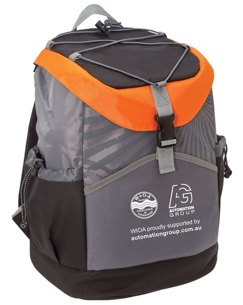 WIOA Australia - Backpacks.cdr