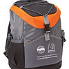 WIOA Australia - Backpacks.cdr