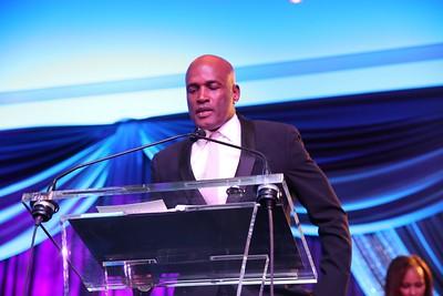 2016 NBAF Purple Marquee Gala