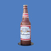 Bottle, 8'H  #6079