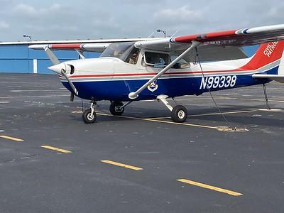 B3808C45-1480-44DB-9B49-9B32EF9D1702