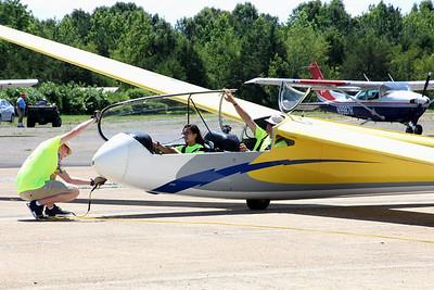 2017-ser-glider-flight-academy_35837391682_o