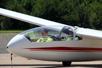 2017-ser-glider-flight-academy_35168277544_o