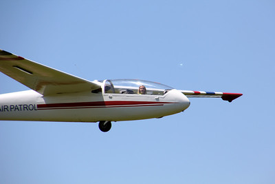 2017-ser-glider-flight-academy_36008152855_o