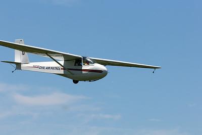 2017-ser-glider-flight-academy_35837403982_o