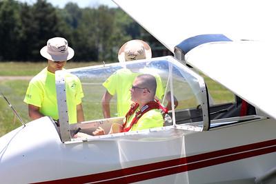 2017-ser-glider-flight-academy_35837410612_o