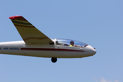 2017-ser-glider-flight-academy_35966626326_o