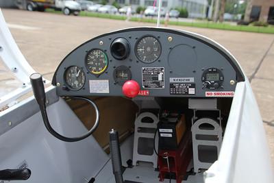2017-ser-glider-flight-academy_36008107125_o