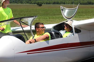 2017-ser-glider-flight-academy_35837400782_o