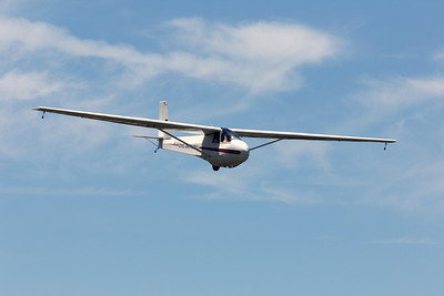 2017-ser-glider-flight-academy_35197237153_o