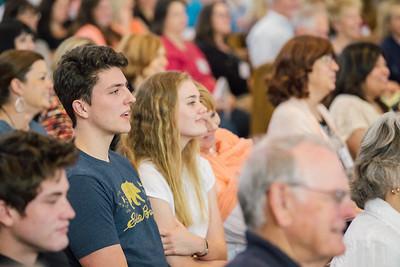 National Catholic Bible Conference