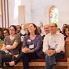 Photo courtesy of Matt Pirrall, Ascension Press