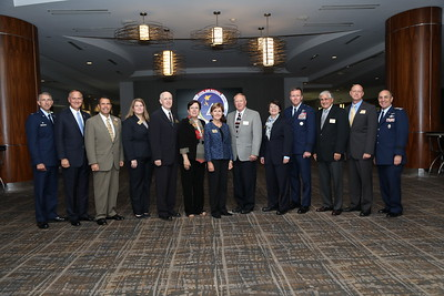 Civil Air Patrol Board of Governors, Photo by Susan Schneider, CAPNHQ