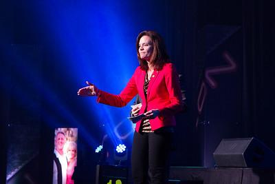 Noelle Lewantowicz