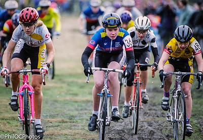 Cross Champs 1995  https://ko-fi.com/philocphotos