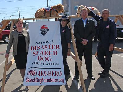 ATT Event in San Diego 10-21-2009