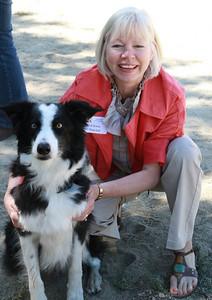 e2010_05_12_00550 Gloria&Ranger
