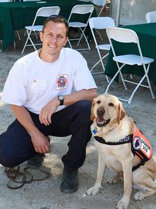 e2010_05_12_00549 Doug&Wylie