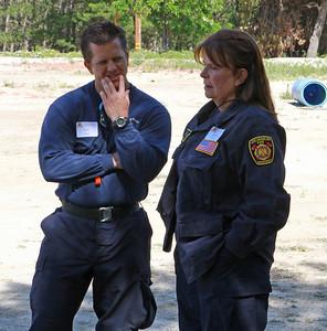 e2010_05_12_00542 Eric&Deresa