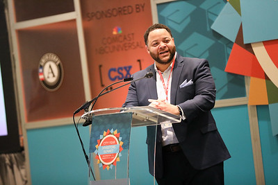 City Year Investors Summit 2018