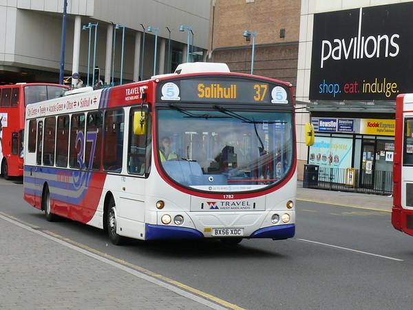 Dundee 1782 091001 Birmingham