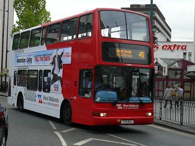 Dundee 4036 091001 Birmingham