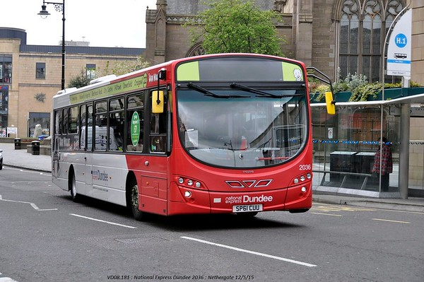 Dundee 2036 150512 Dundee [jg]