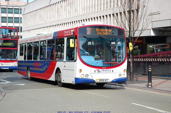 Dundee 1774 070425 Birmingham [jg]