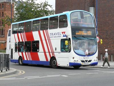 Dundee 4683 091001 Birmingham