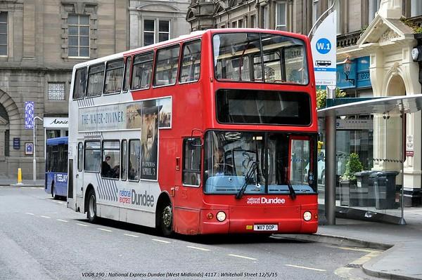 Dundee 4117 150512 Dundee [jg]