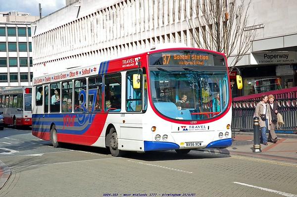 Dundee 1777 070425 Birmingham [jg]