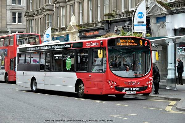 Dundee 2032 150512 Dundee [jg]