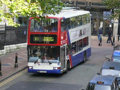 Dundee 4124 071011 Birmingham