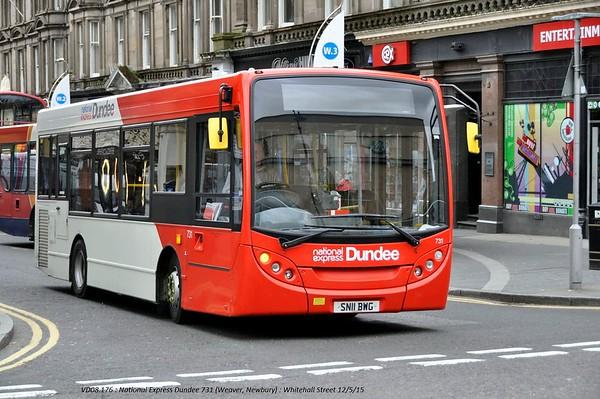 Dundee 731 150512 Dundee [jg]